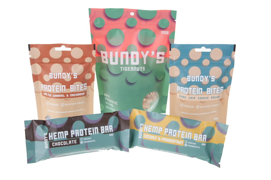 bundys-trans